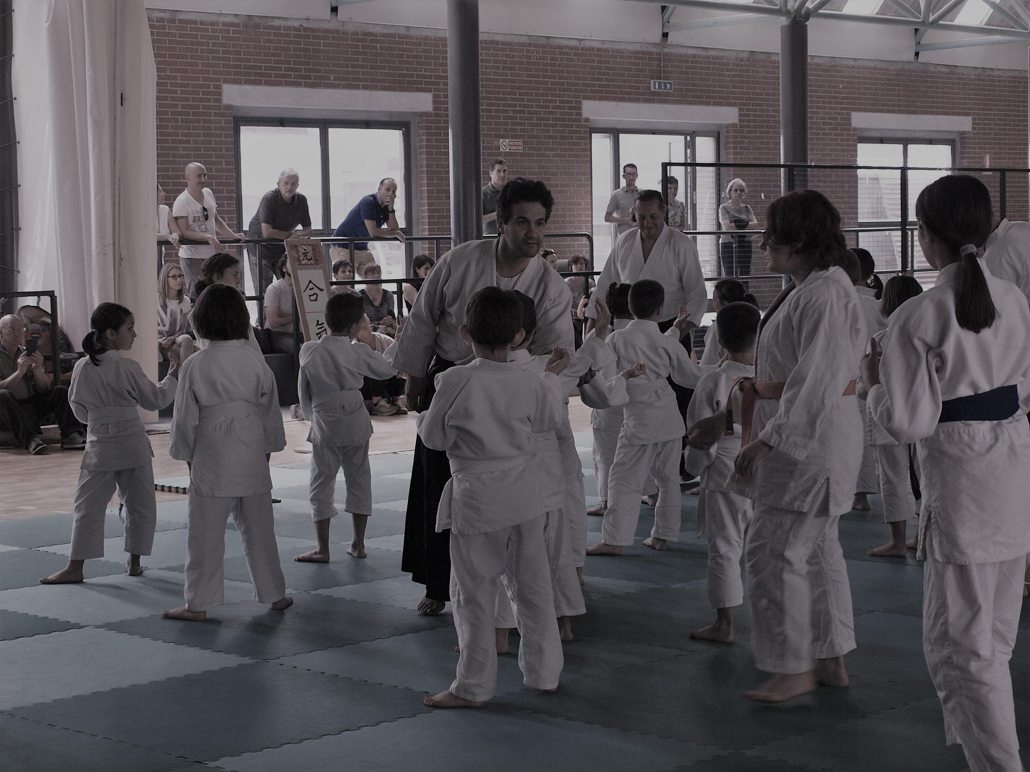 esami_Aikido_1°_corso_(20)