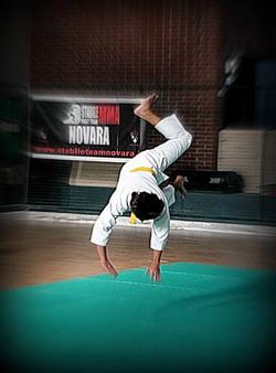aikido ragazzi (6)