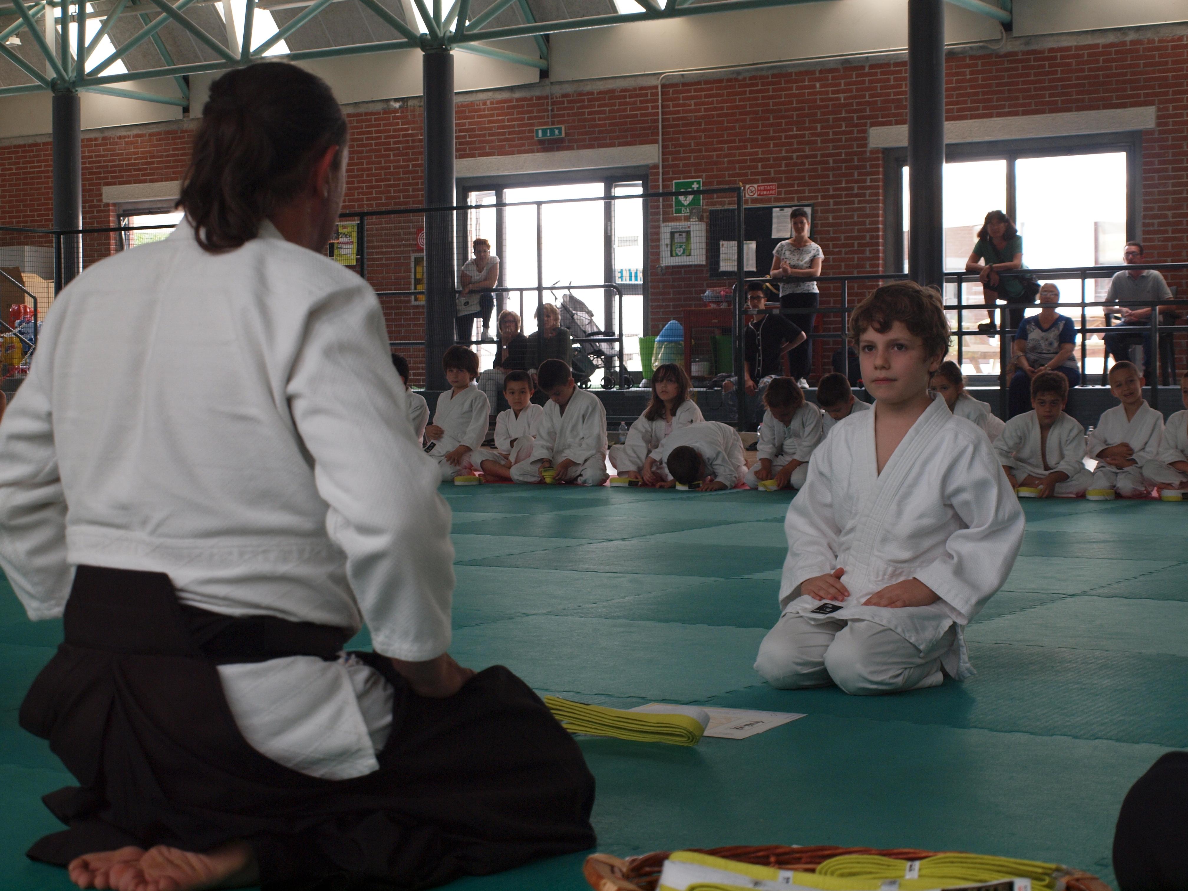 esami Aikido_1° corso (365)