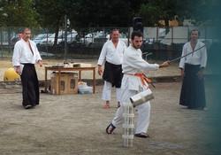festa sport (22)