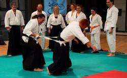 aikido adulti (66)