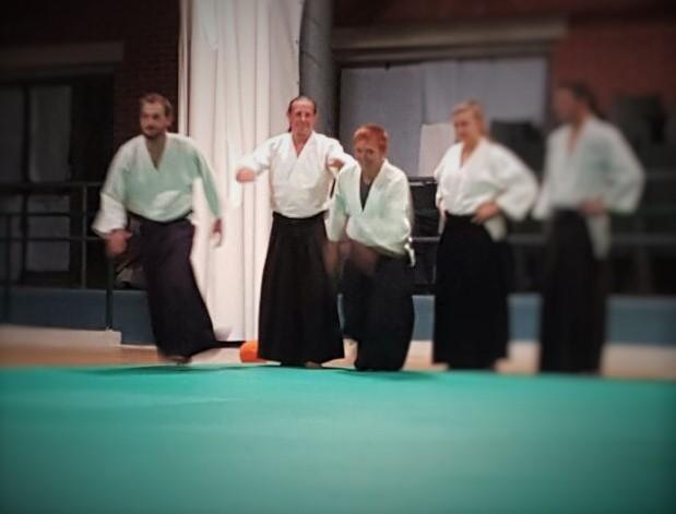 aikido adulti (12)