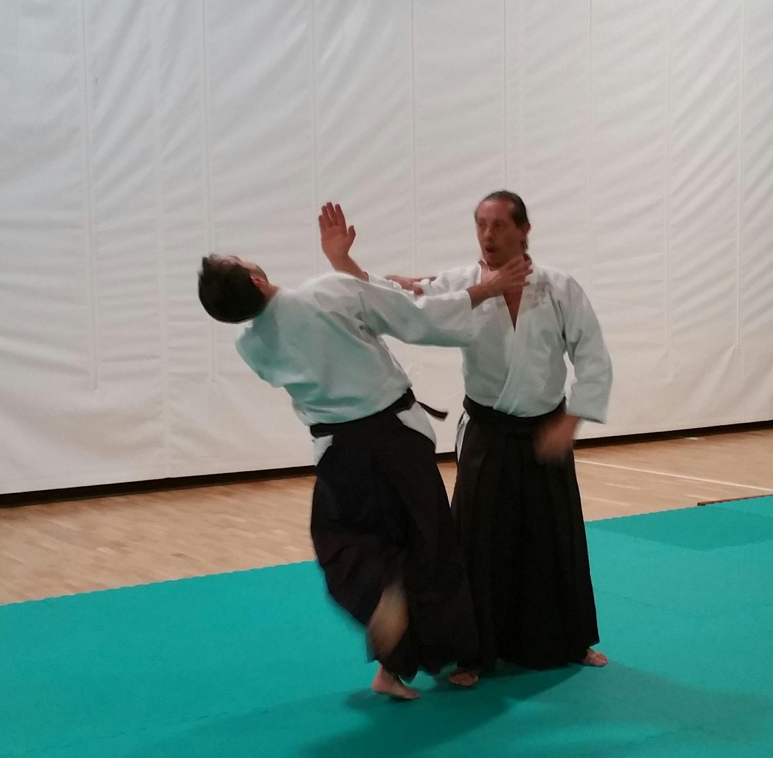 aikido adulti (10)