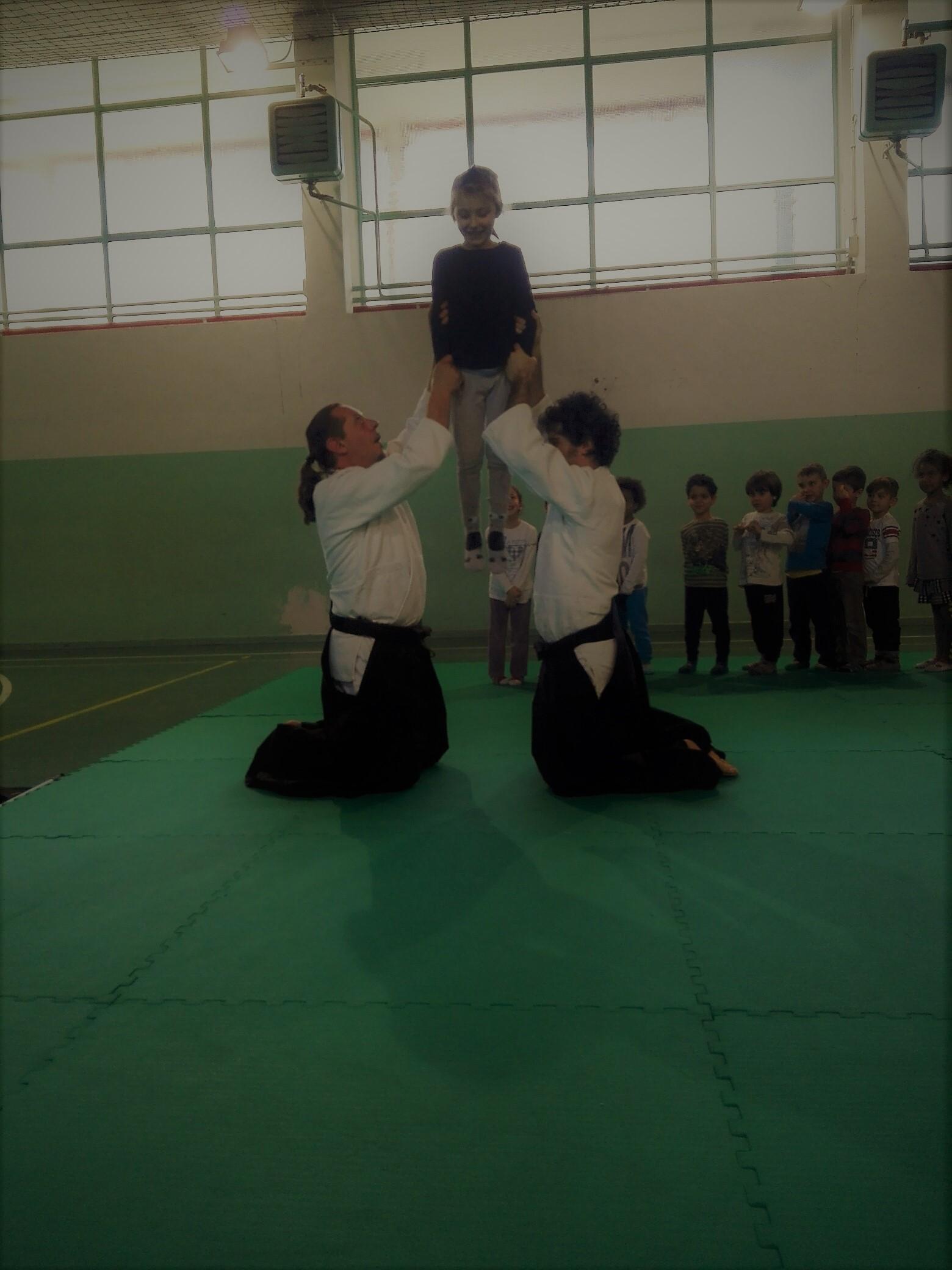 bottacchi (2)