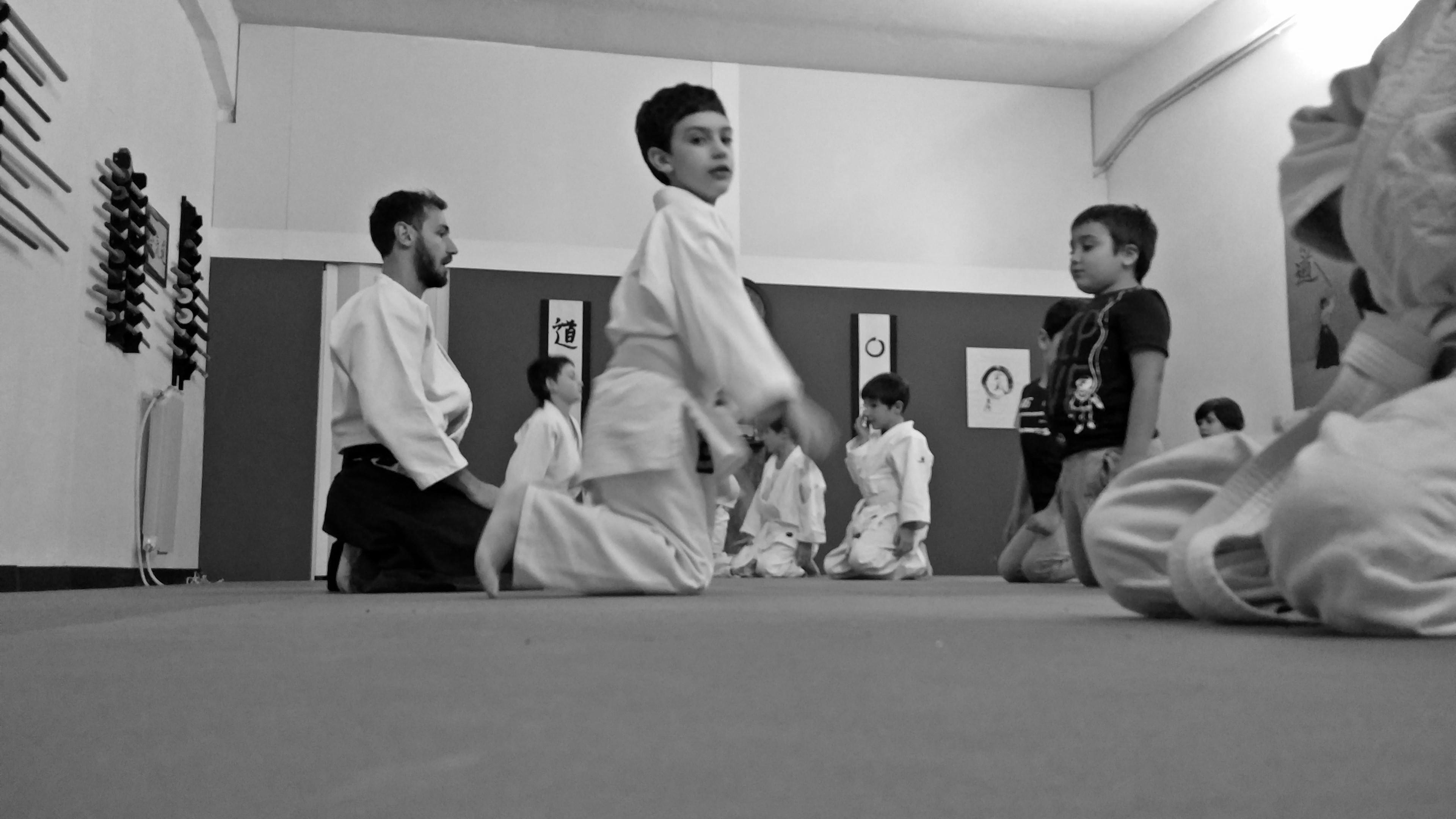 aikido Novara (8)