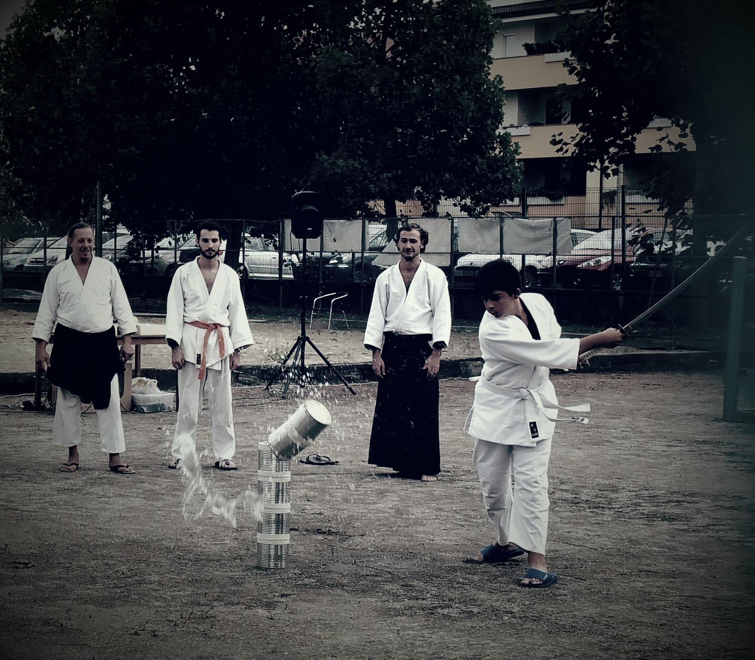 festa sport (4)