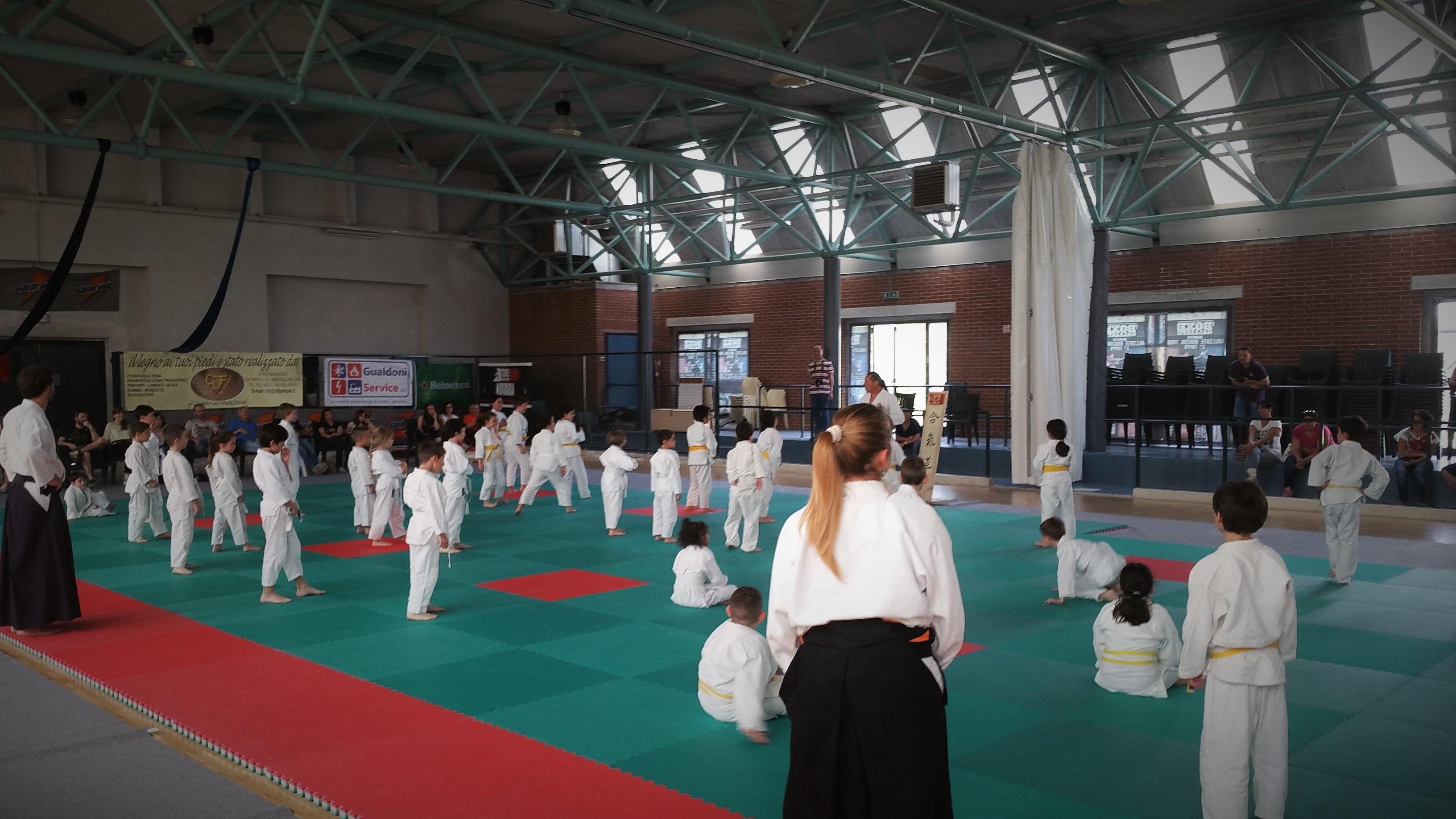esami aikido 2016 (3)