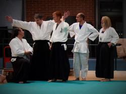 aikido adulti (48)