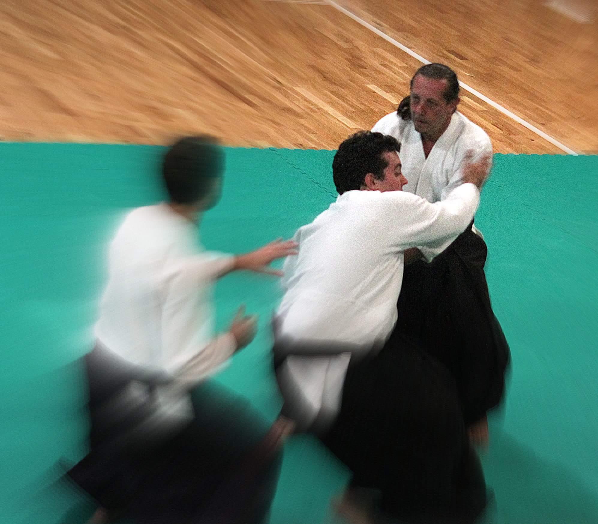 aikido adulti (7)
