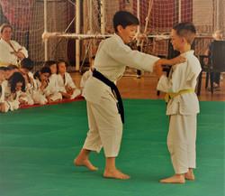 esami Aikido_1° corso (316)