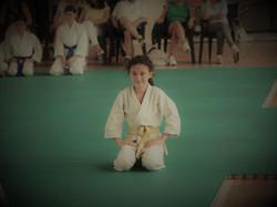 esami Aikido_1° corso (279)
