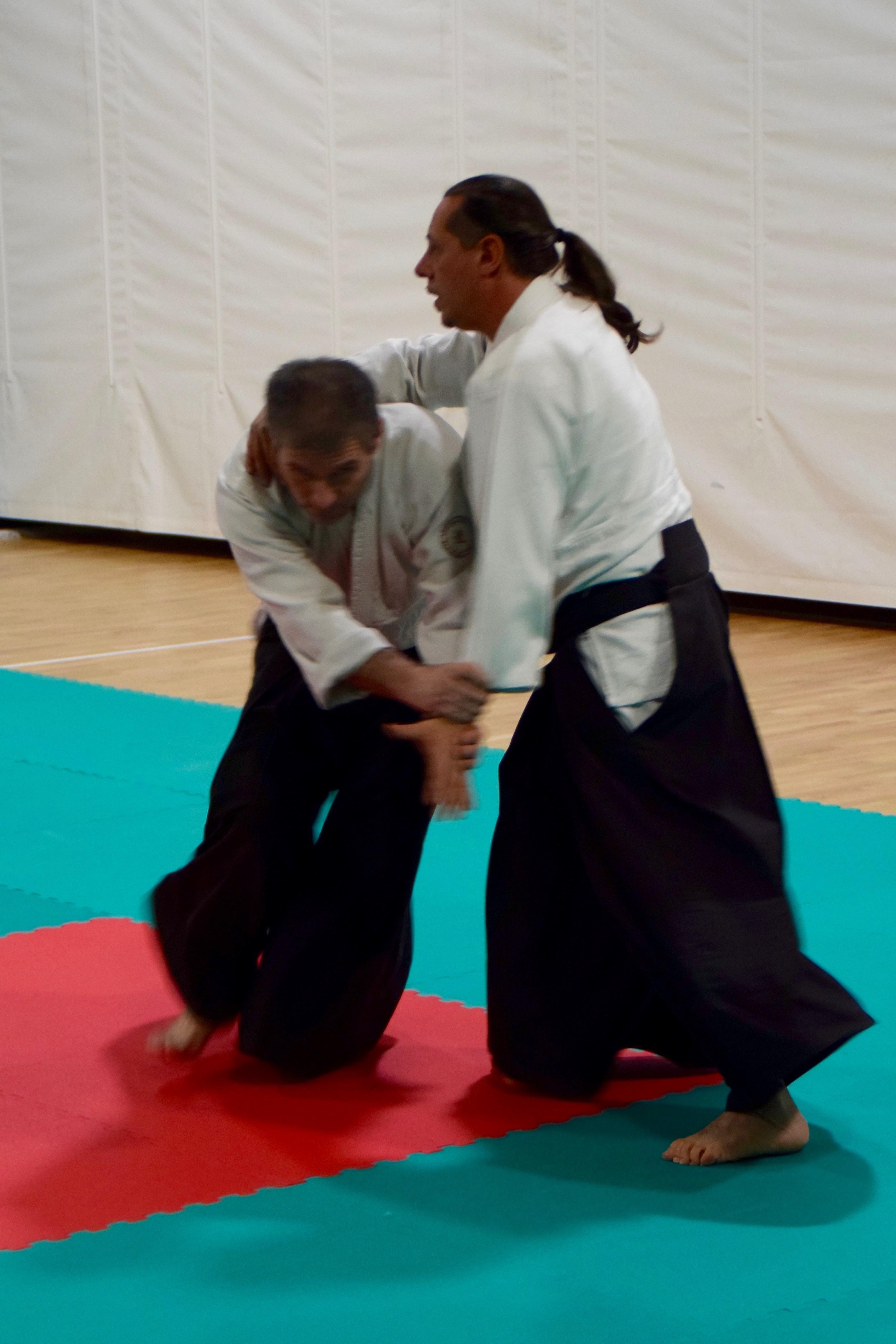 aikido adulti (35)