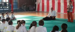 aikido & Ink (4)