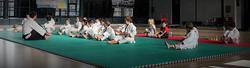 aikido bambini galliate (23)