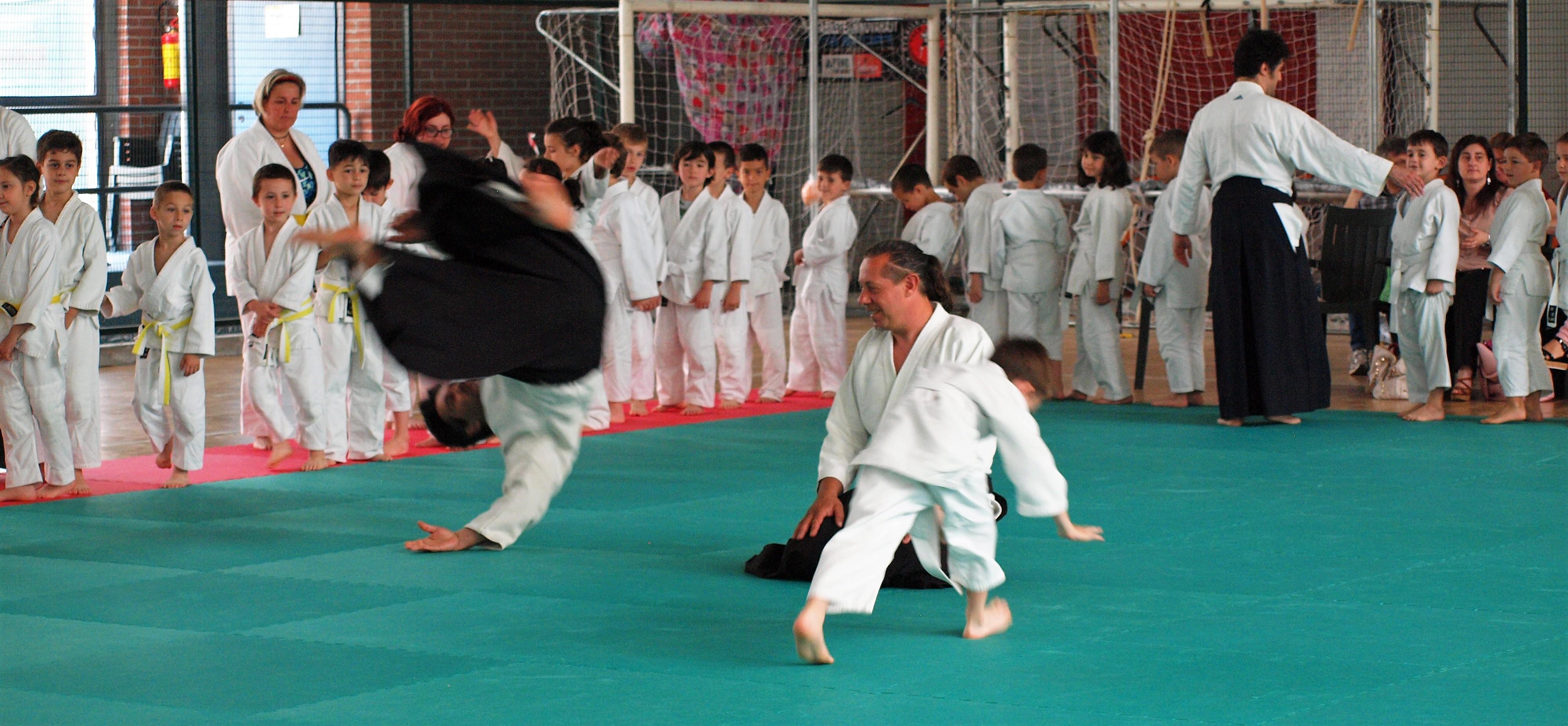 esami Aikido_1° corso (260)