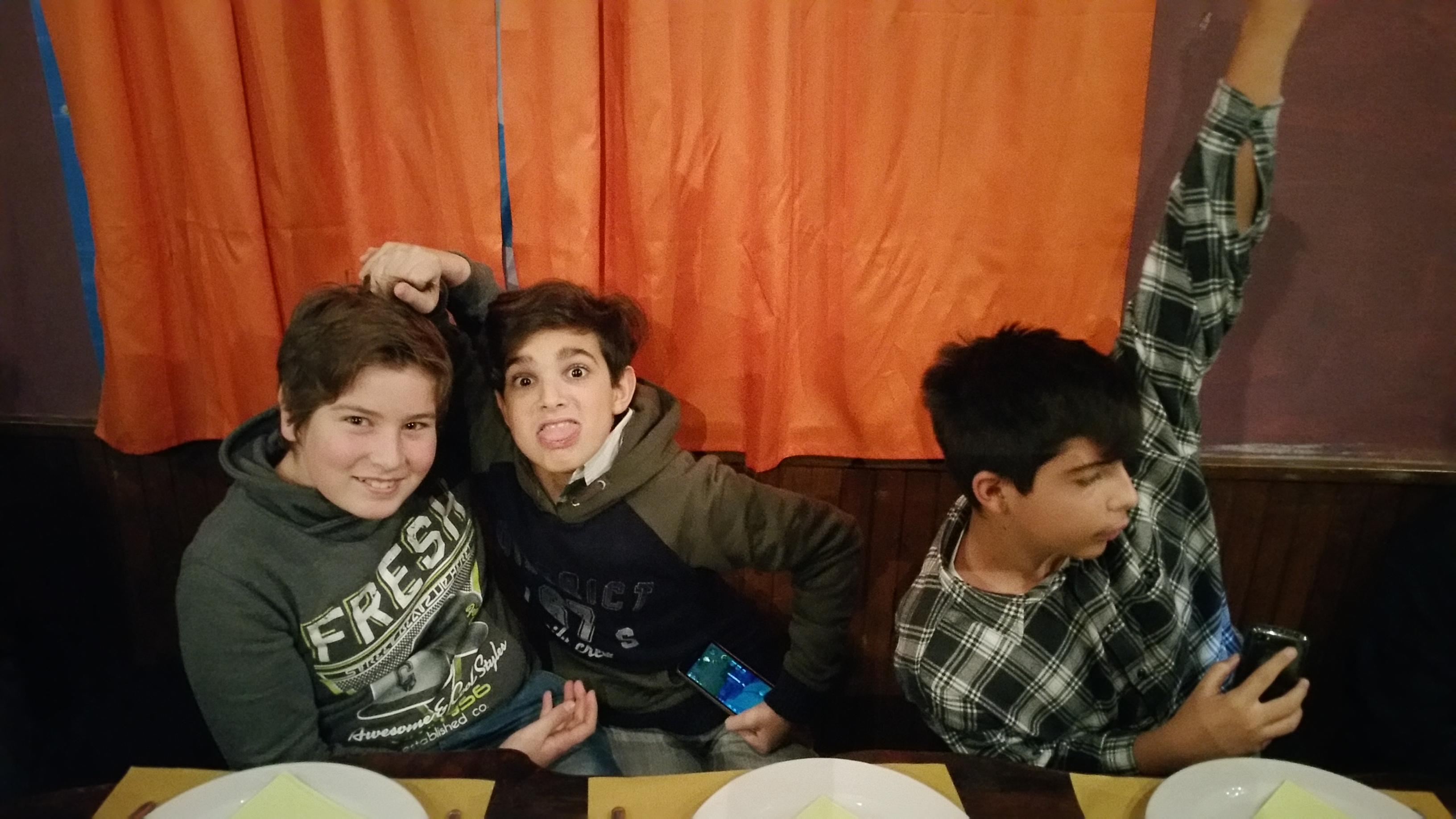 cena ragazzi_2016 (9)