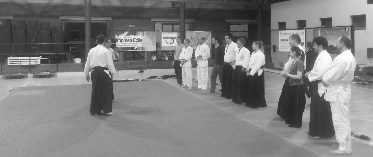 aikido adulti (25)