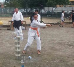 festa sport (54)