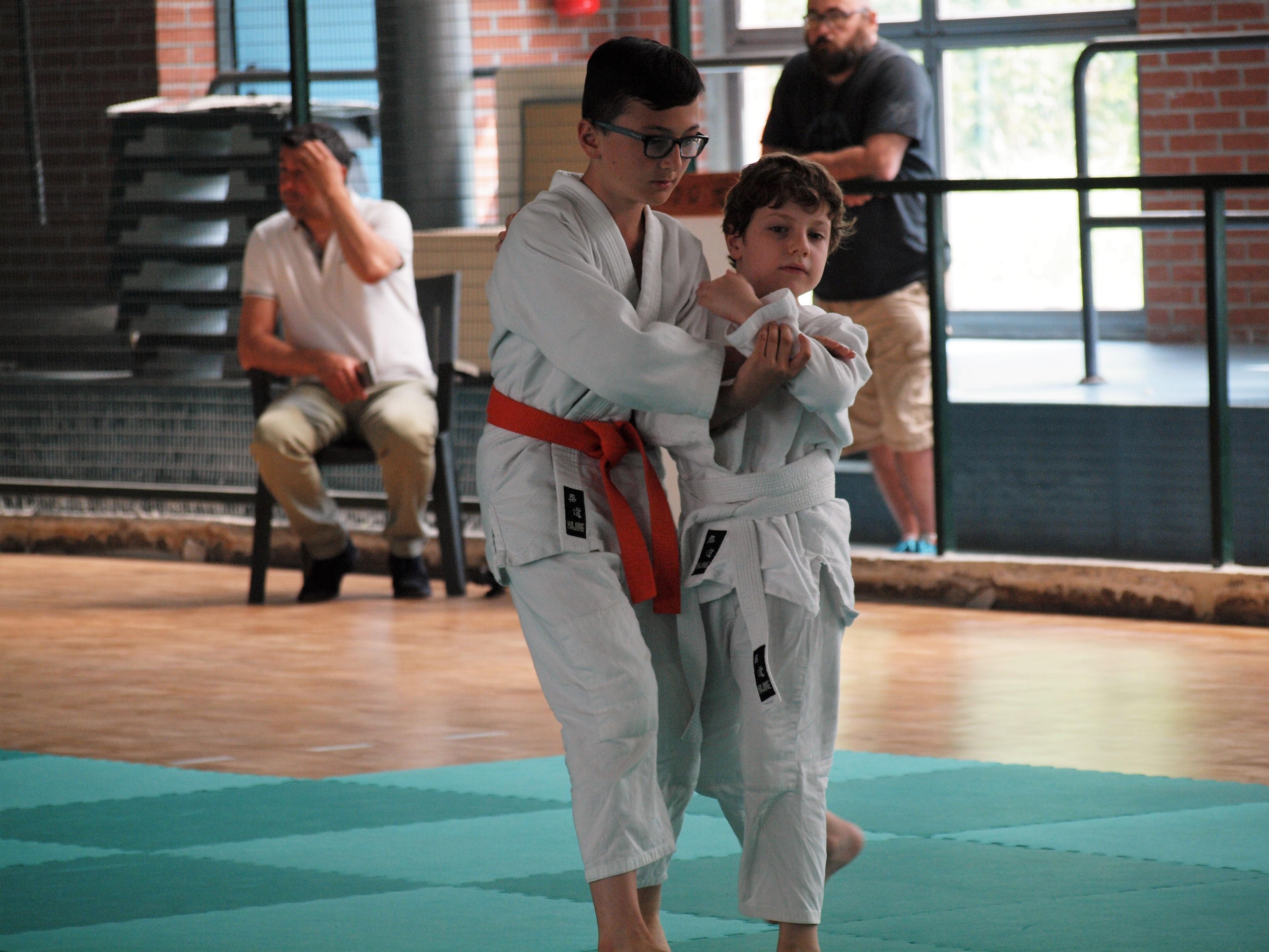 esami Aikido_1° corso (131)