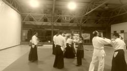 aikido adulti (23)