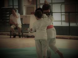esami Aikido_1° corso (130)