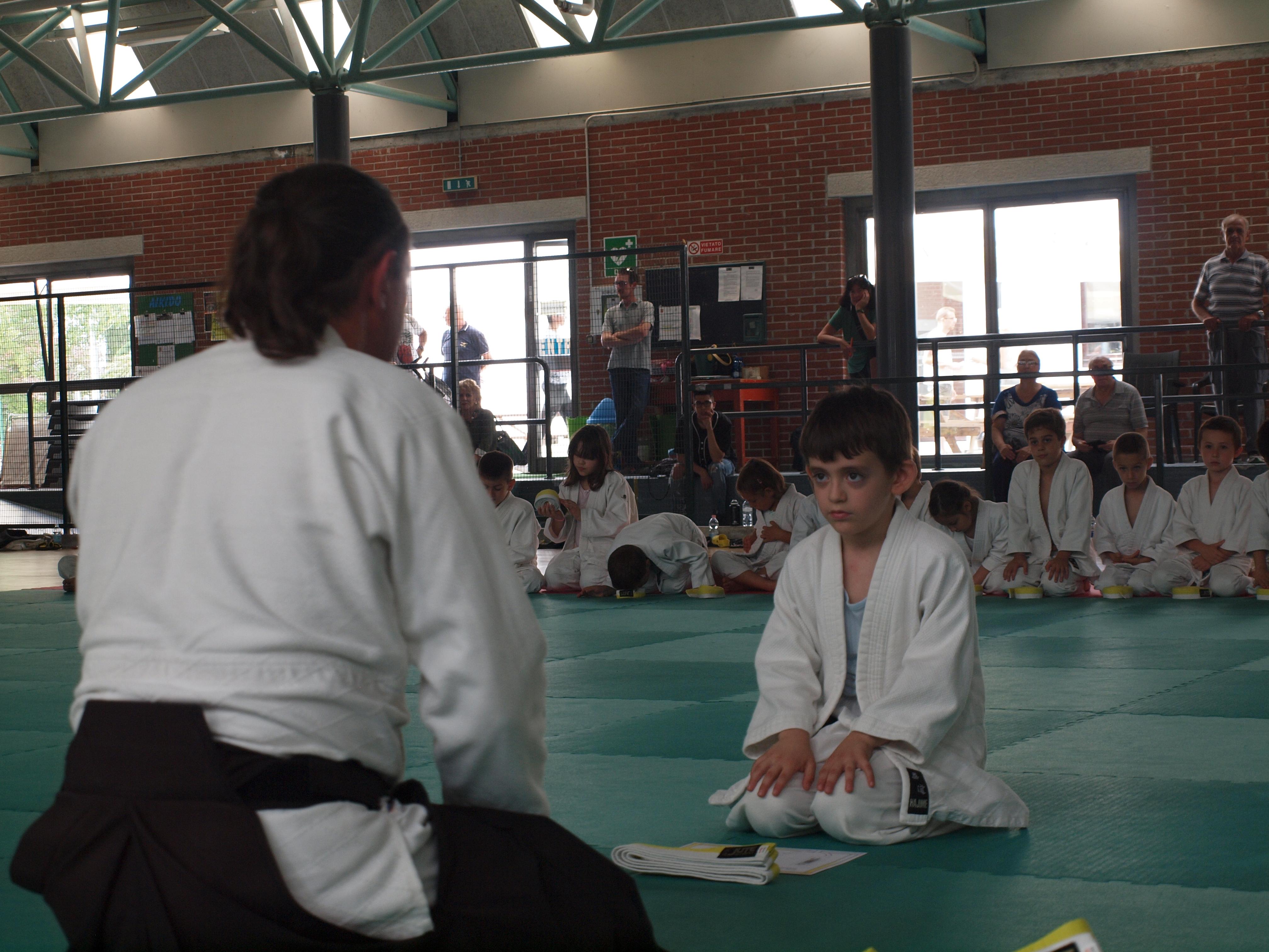 esami Aikido_1° corso (334)