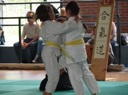 esami Aikido_1° corso (146)