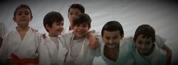 aikido bambini galliate (9)