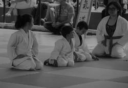 esami Aikido_1° corso (122)