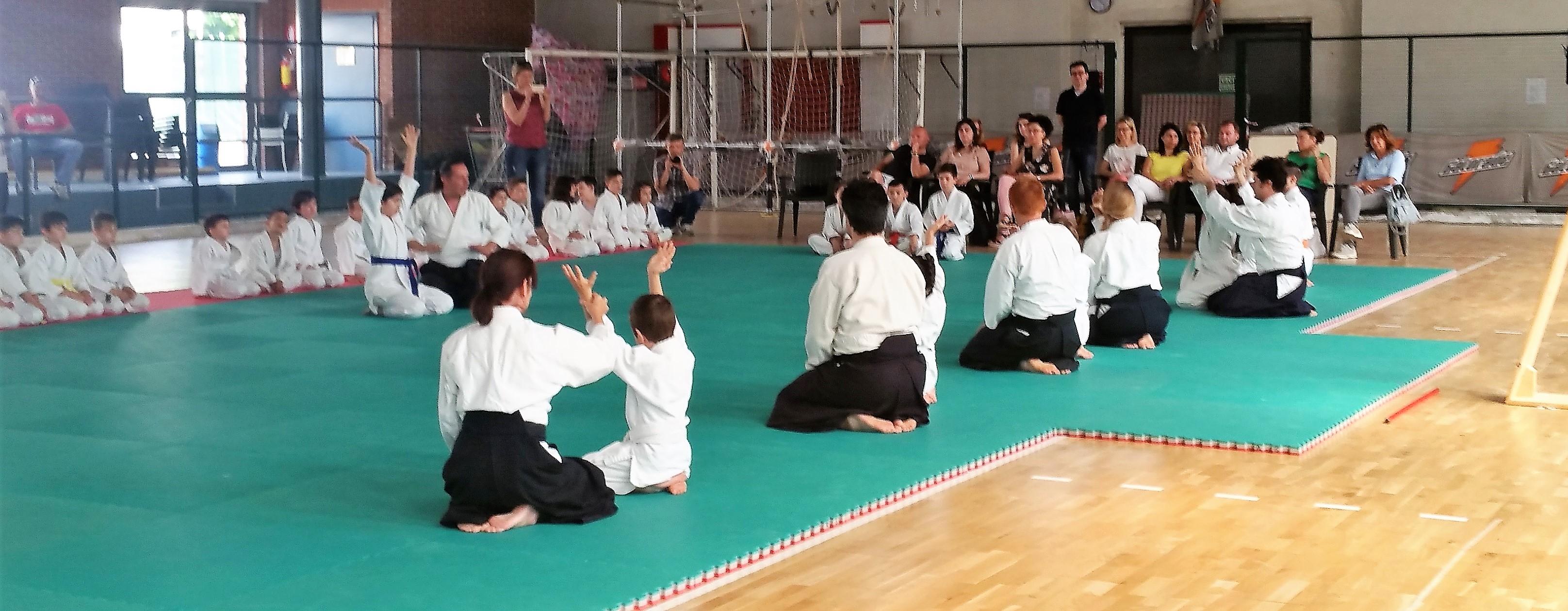 esami Aikido_1° corso (2)