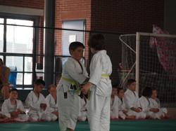 esami Aikido_1° corso (178)