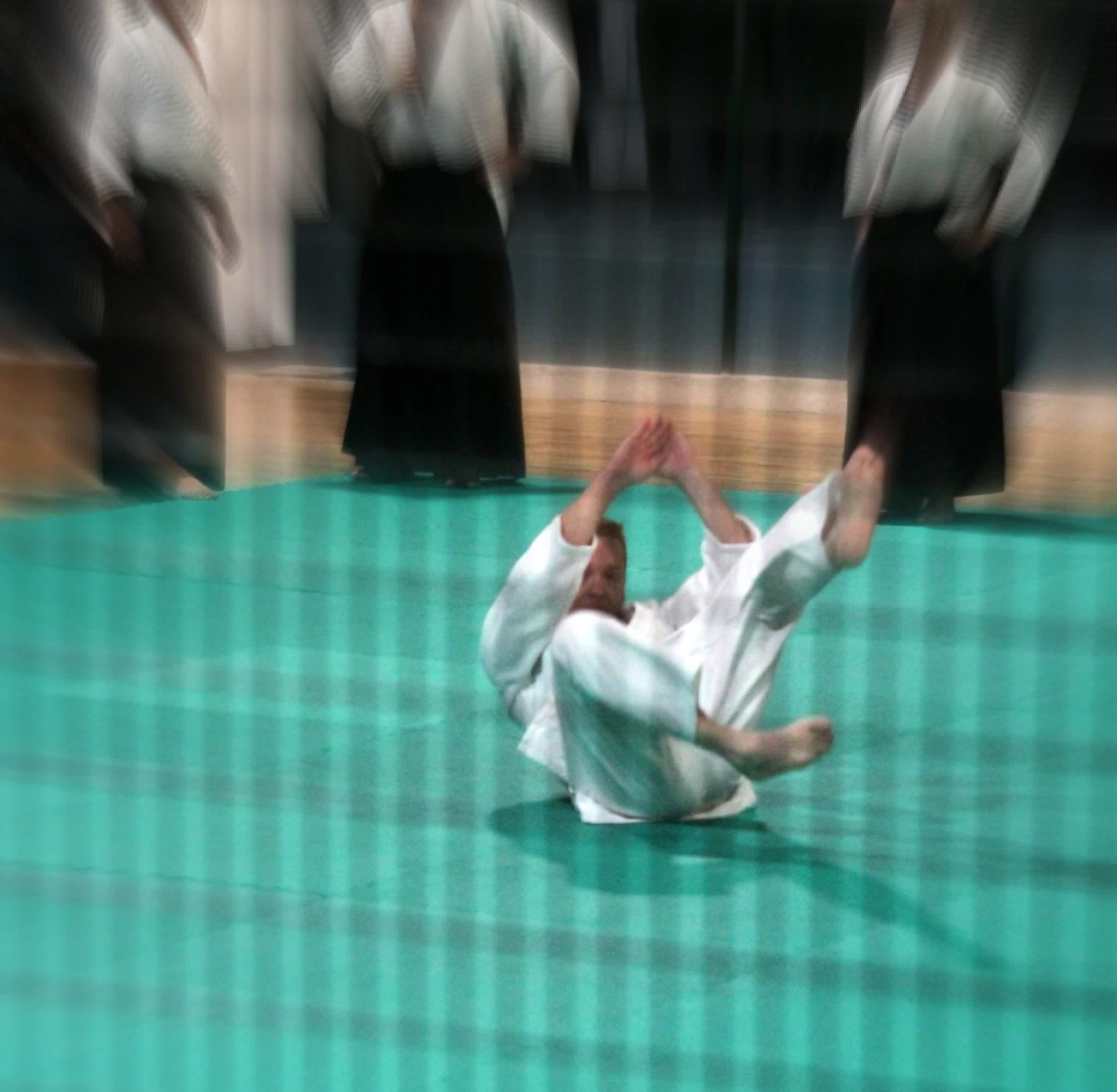 aikido adulti (1)
