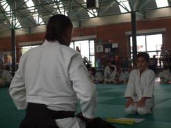esami Aikido_1° corso (400)