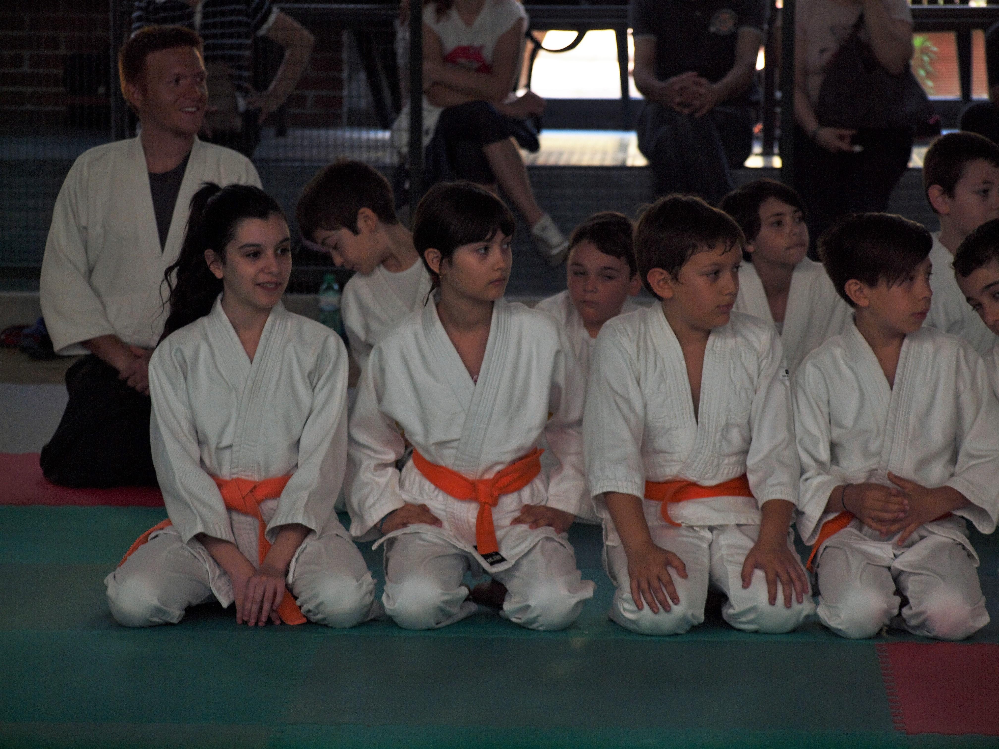 esami aikido 2016 (4)