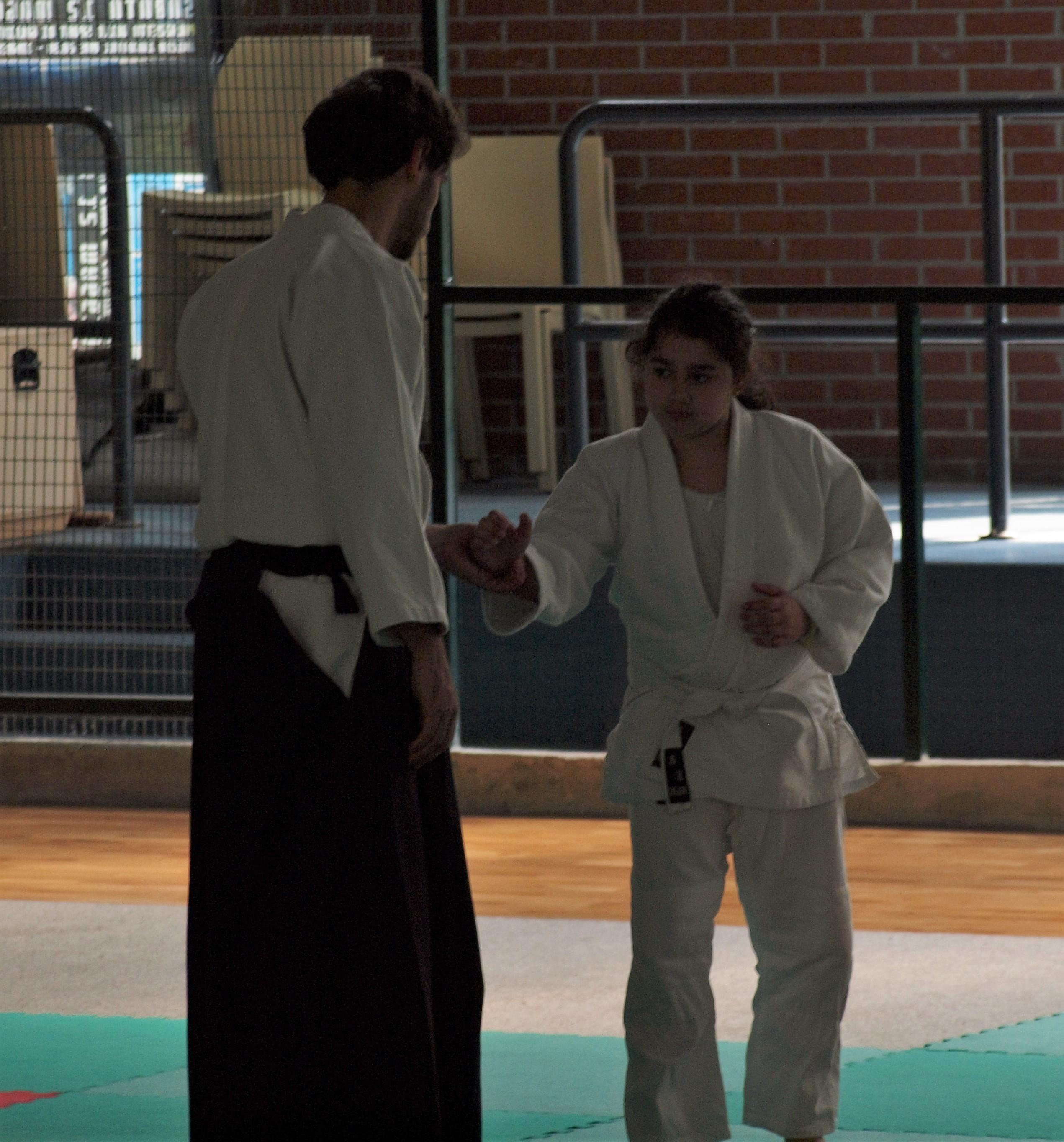 esami aikido 2016 (13)