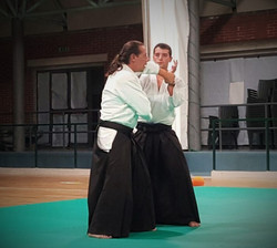 aikido adulti (3)