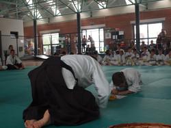 esami Aikido_1° corso (455)