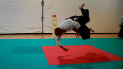 aikido adulti (58)