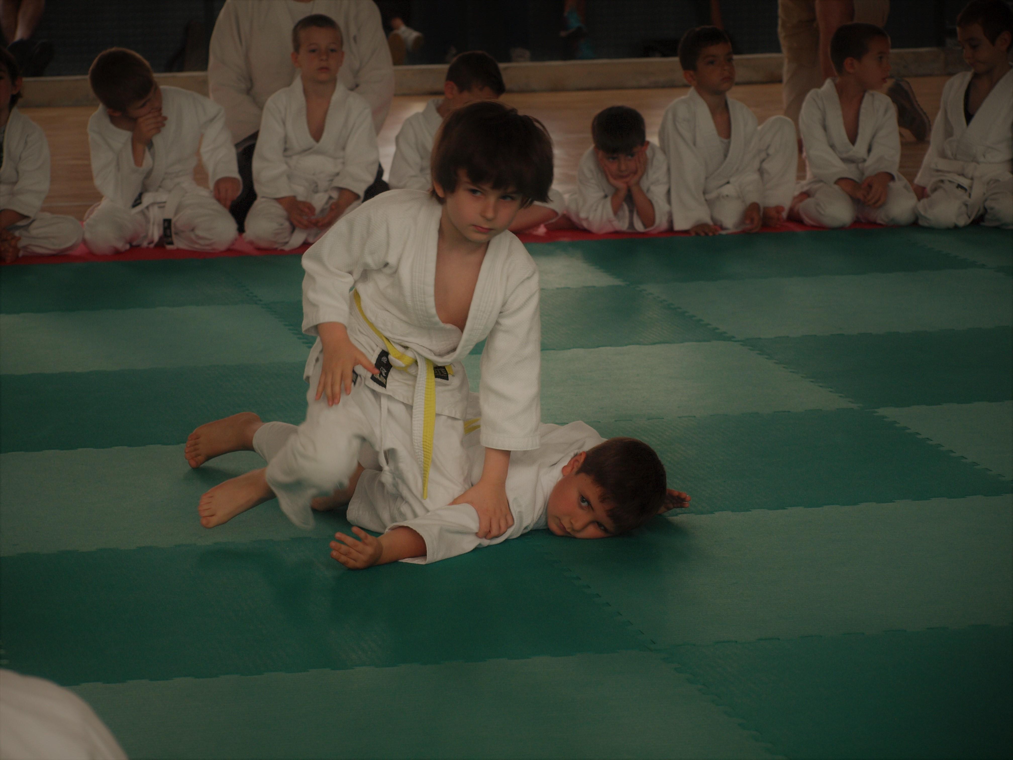 esami Aikido_1° corso (186)