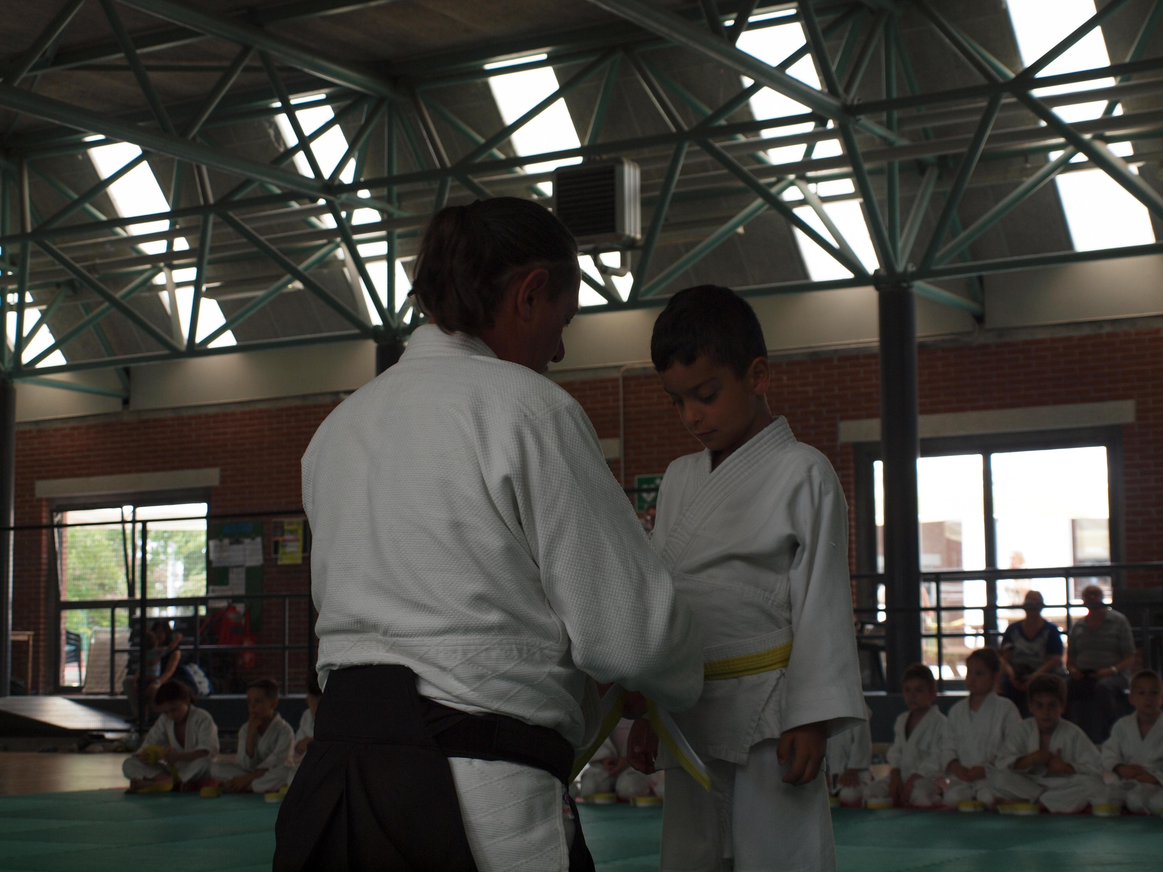 esami Aikido_1° corso (341)