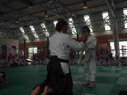 esami Aikido_1° corso (395)