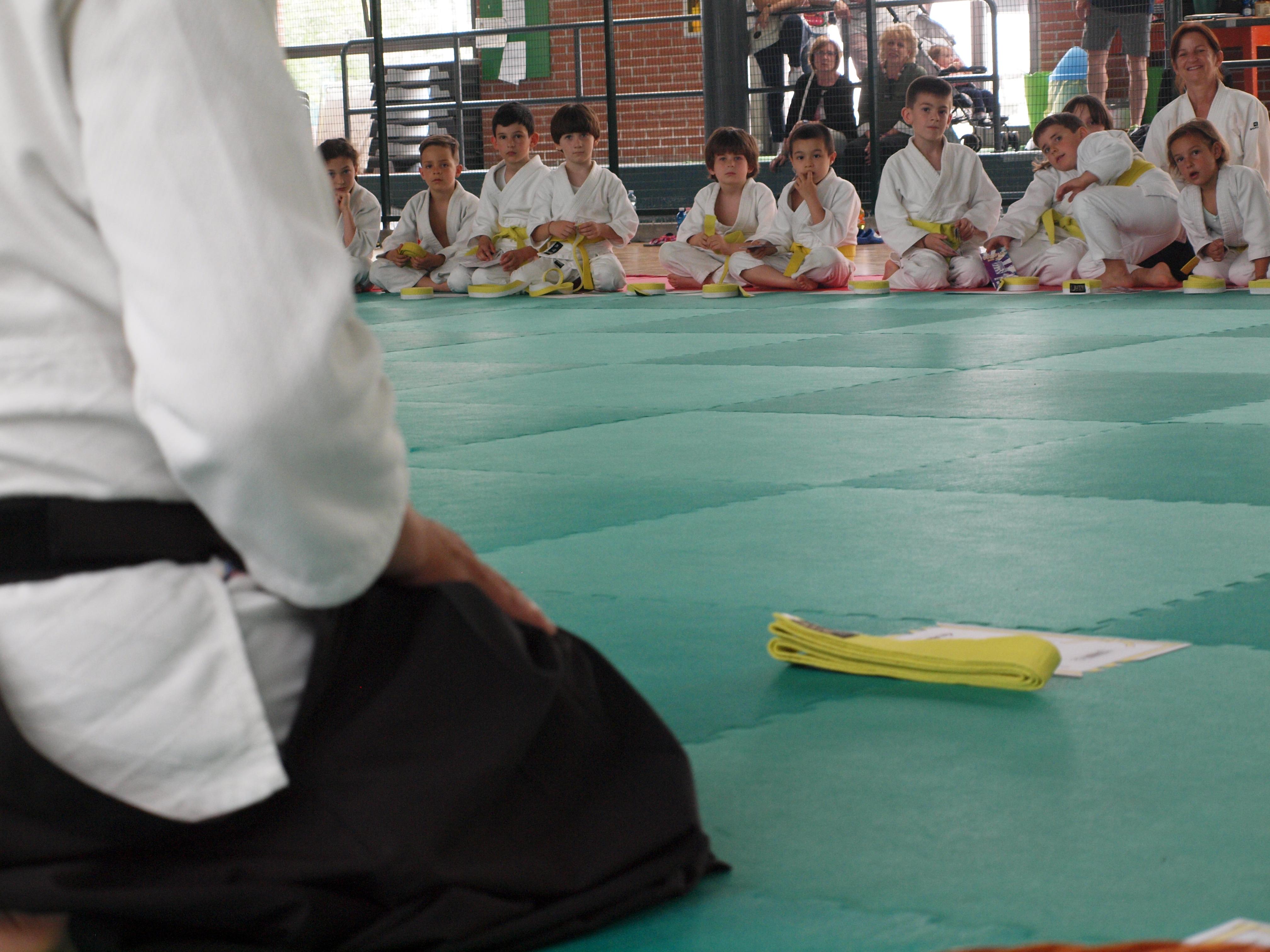 esami Aikido_1° corso (443)