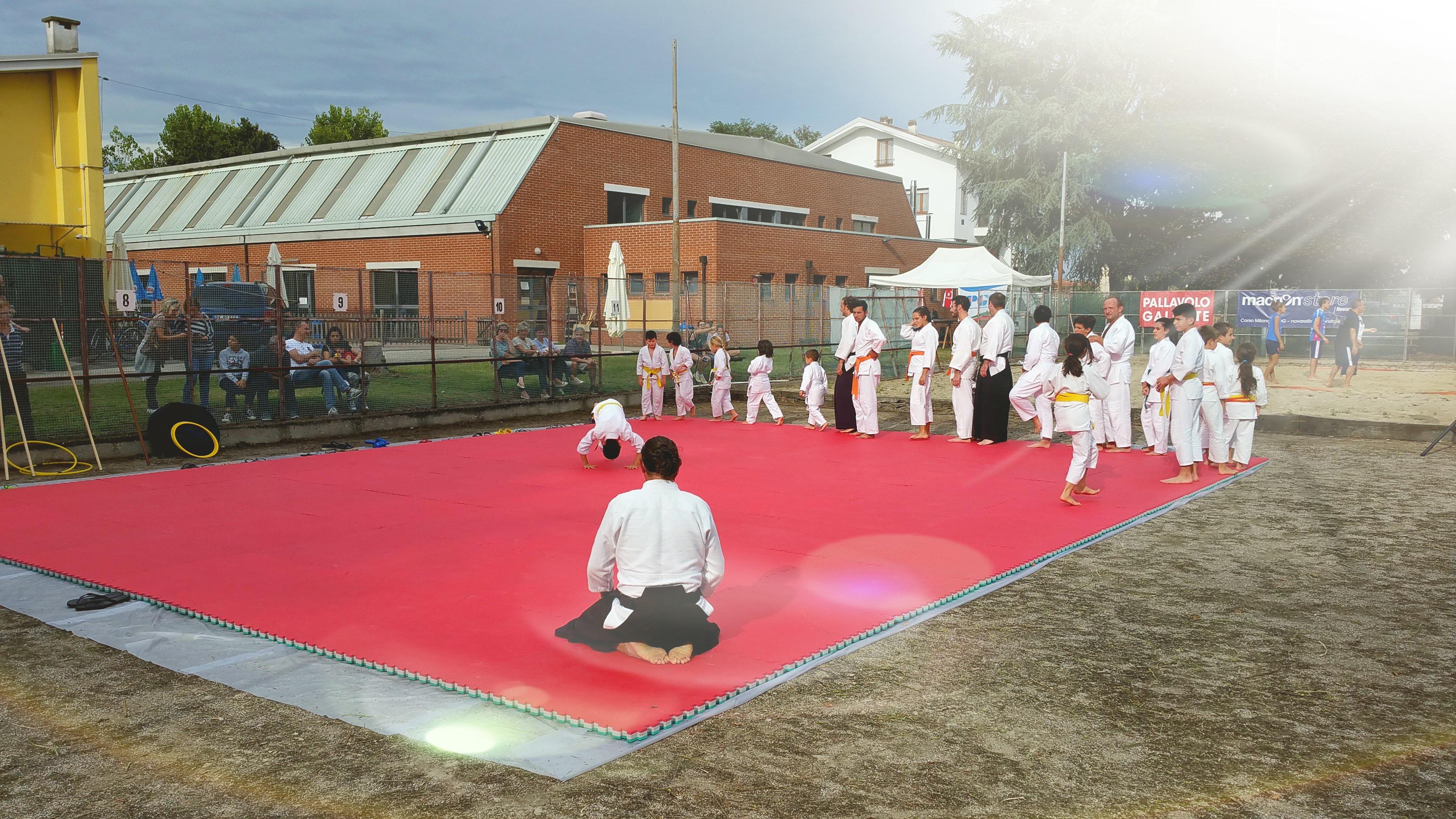 festa sport (6)
