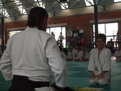 esami Aikido_1° corso (399)