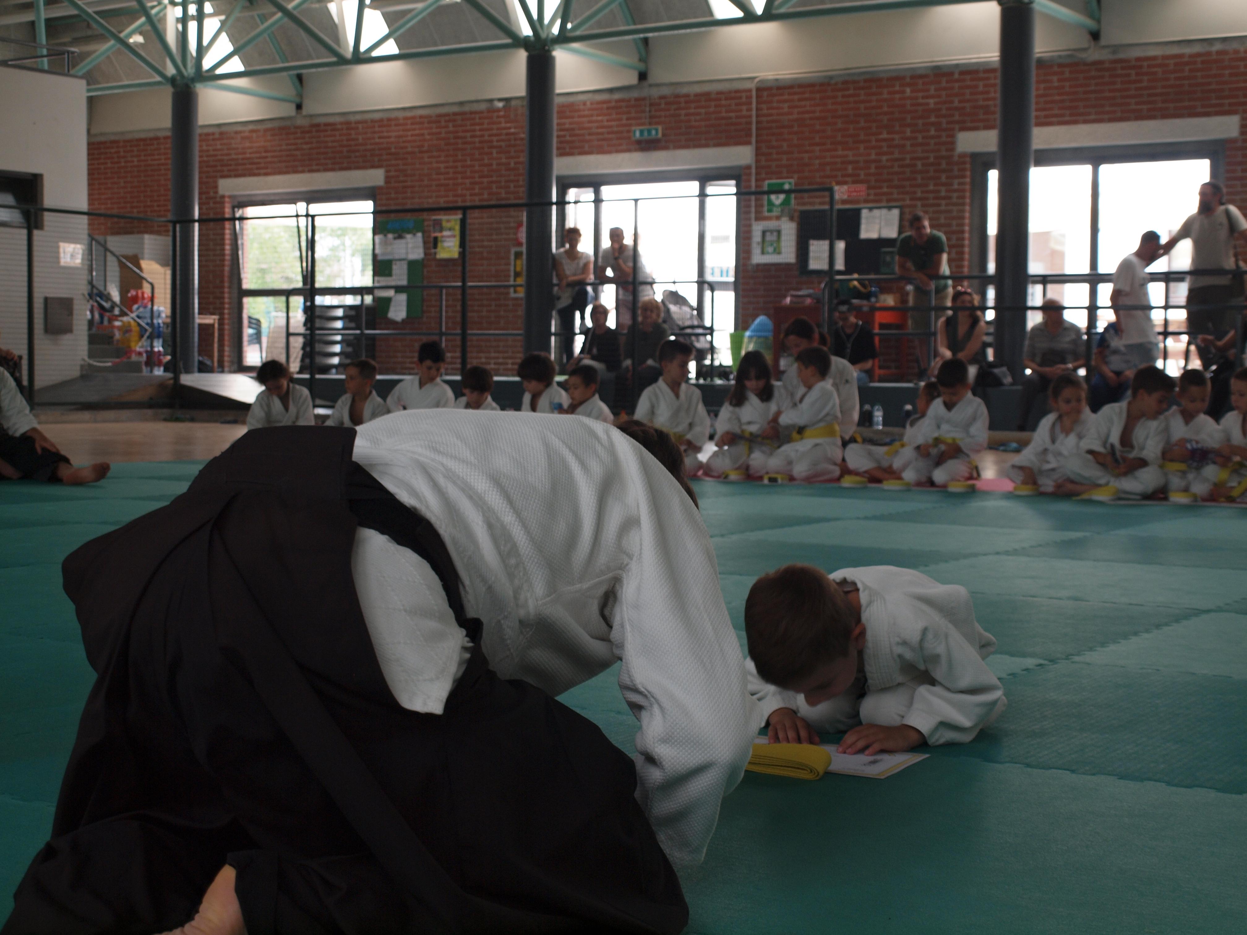 esami Aikido_1° corso (438)