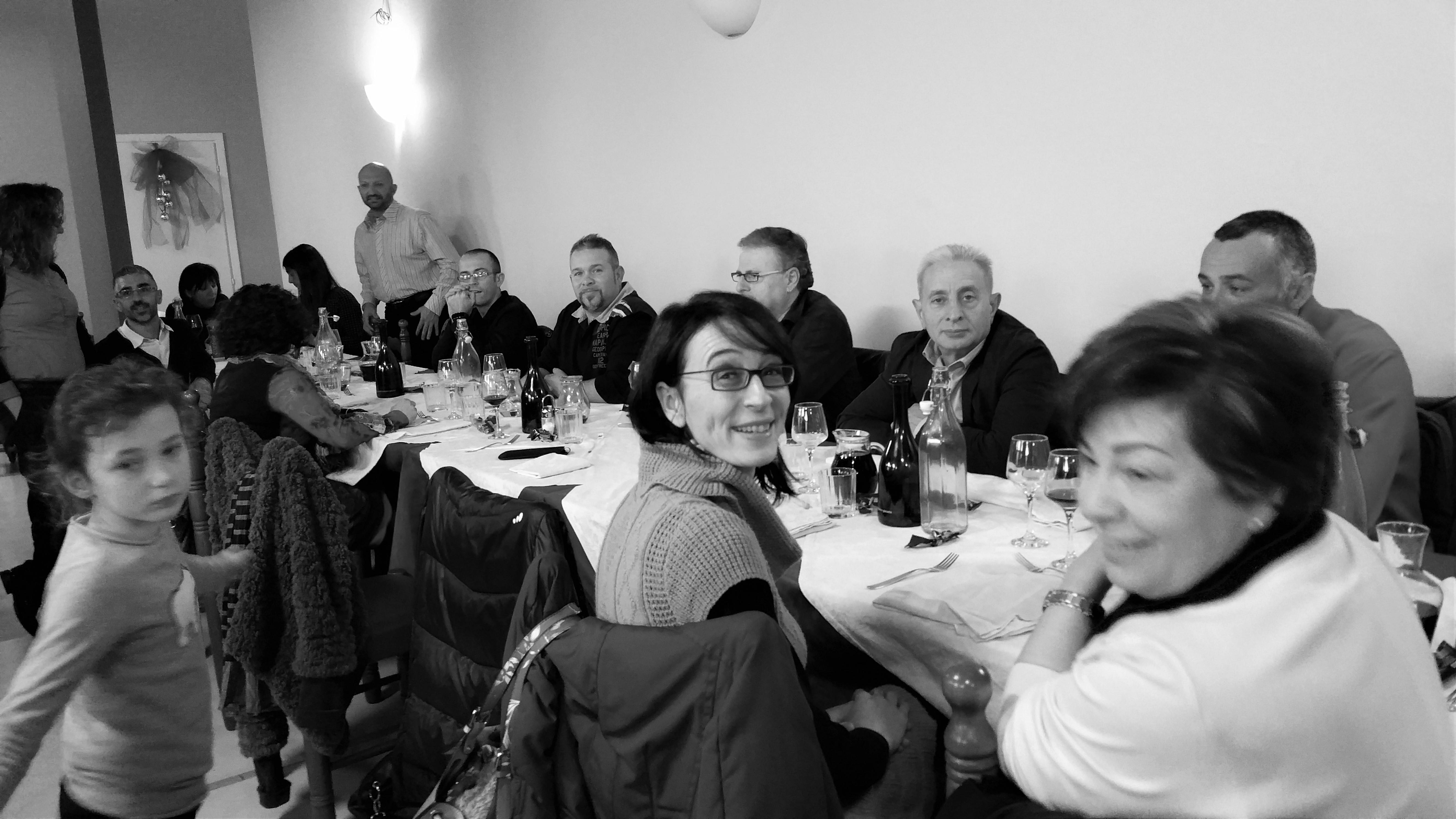 pranzo natale 2015 (4)