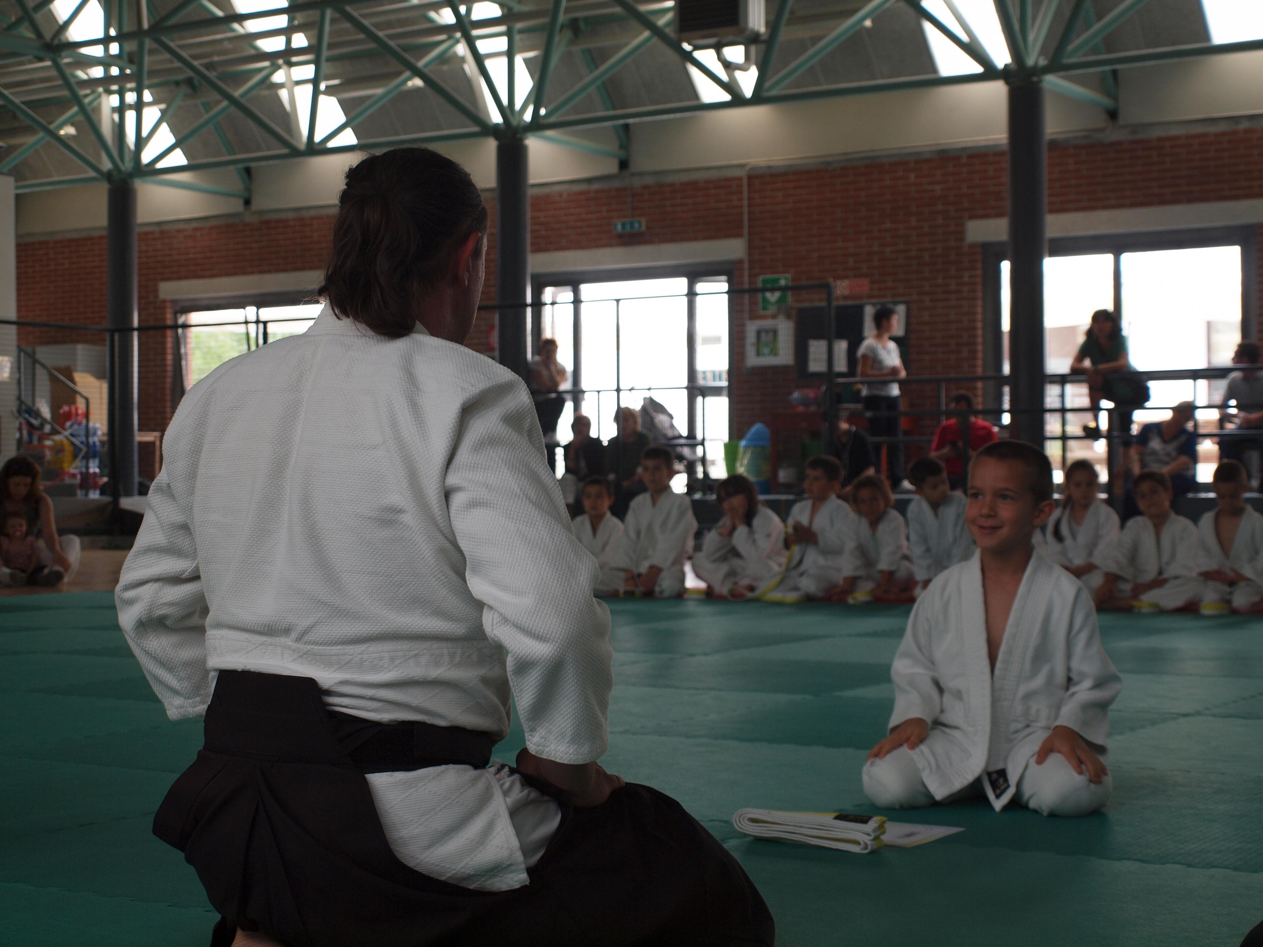 esami Aikido_1° corso (362)
