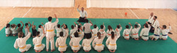 aikido bambini galliate (2)