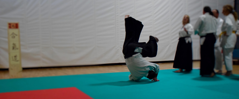 aikido adulti (60)