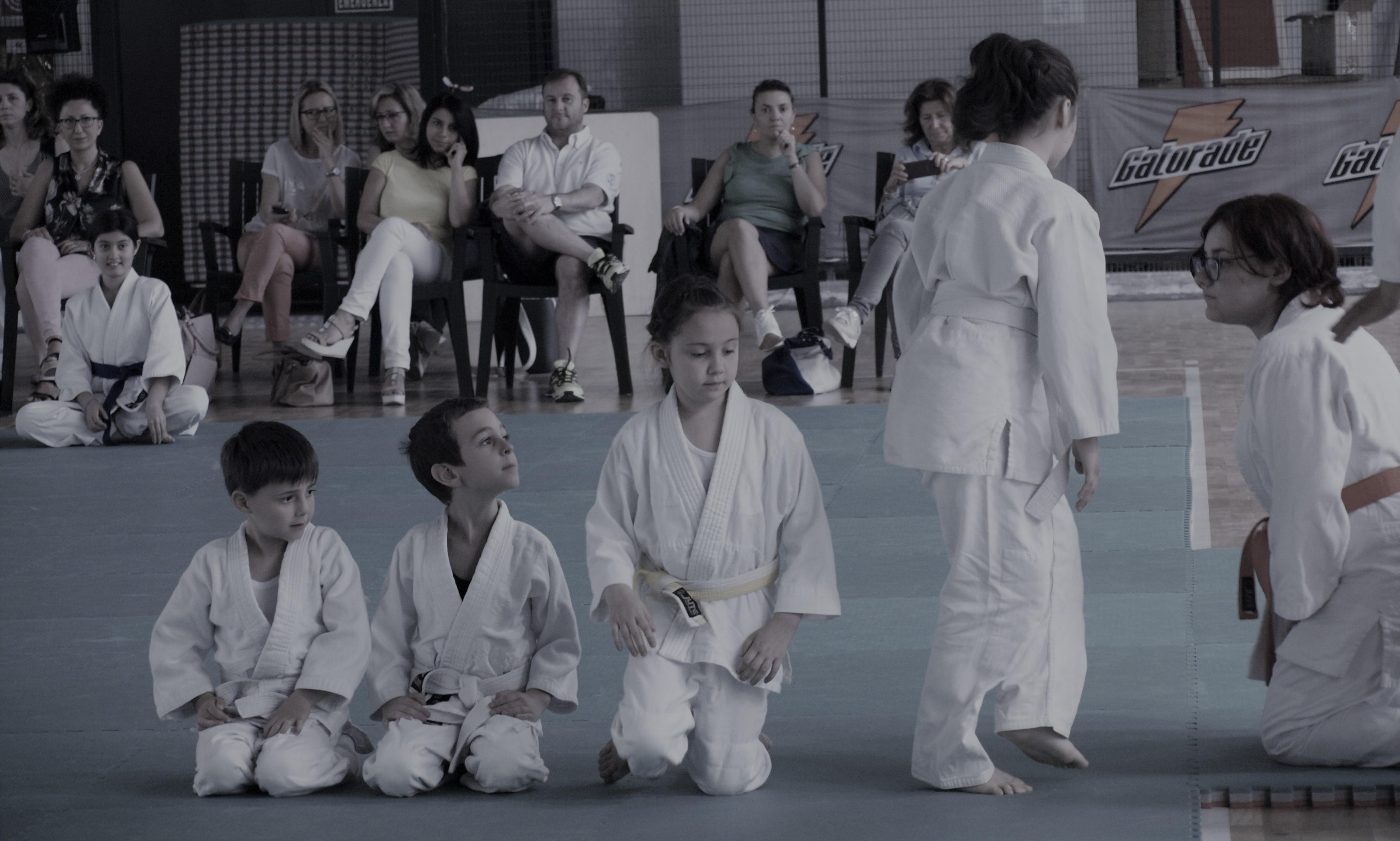 esami Aikido_1° corso (110)